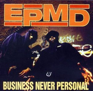 epmd-businessneverpersonal28Front29